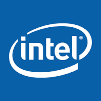 INTEL S2600KPTR SERVER BOARD UEFI DRIVER DOWNLOAD FREE