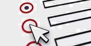 Syarat Pendaftaran Dan Lulus Tes Cpns Online 2014 Sekolah Daring