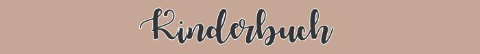 http://scherbenmond.blogspot.de/search/label/Kinderb%C3%BCcher