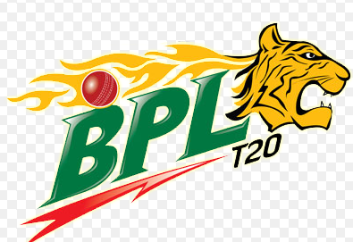 BPL T20 2017 Schedule Teams Players Points Table