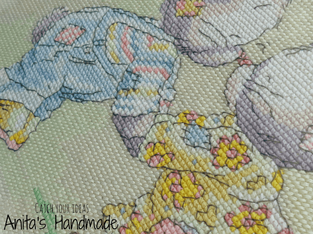 haft, hatfkrzyzykowy, haft krzyzykowy, haft krzyżykowy, cross stitch crossstitch, crossstitching, cross stitching, handmade, anita's handmade, anitas handmade anitashandmade, somebunny to love, somebunnytolove, bunny stitch, bunny, eskimo kiss, rekodzielo, rękodzieło, handmade, króliczki, króliki, kroliki, kroliczki, hobby, craft, eskimokiss