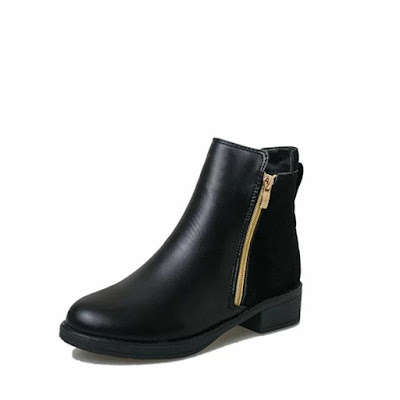 https://www.newchic.com/boots-3599/p-1109159.html?rmmds=search&r_keywords=