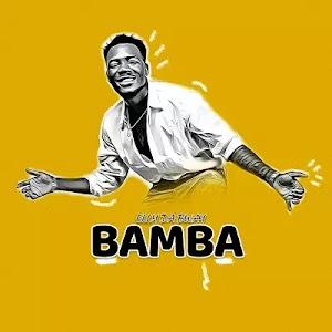 Download Audio | Elly Da Bway - Bamba