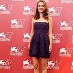 Natalie Portman hot hd wallpapers