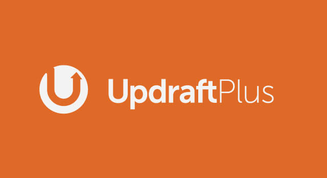 UpdraftPlus-wordpress-backup-plugin