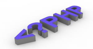 php 300x160 - Membuat Link Dinamis Memakai Perintah Switch Case Php