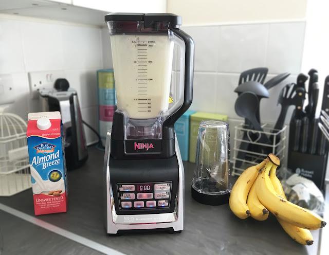 Ninja Complete Kitchen System