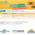Secretaria de Agricultura de São Desidério promove II Workshop em homenagem a Semana do Microempreendedor Individual