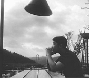 Chef Pilihan Hidup Pria Murah Senyum  siswa SMA Kanaan Jakarta