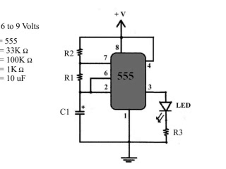 Electronics Circuits, Softwares & Websites Collections