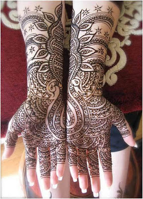 Beautiful-Arabic-Mehndi-Designs-for-Full-Hands-In-India-10