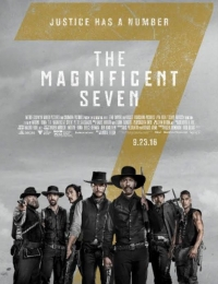 The Magnificent Seven | Bmovies