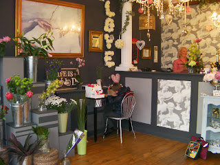 jo macnamara florist winter road portsmouth