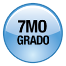 Image result for Séptimo grado