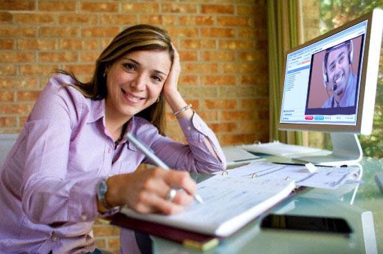sitios-web-para-aprender-ingles-online-gratis