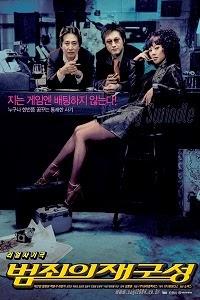 Watch The Big Swindle (Beomjweui jaeguseong) Online Free in HD