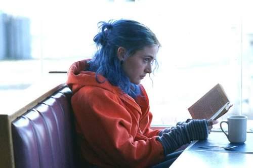 Women In Science Fiction Week Mary Svevo Eternal Sunshine