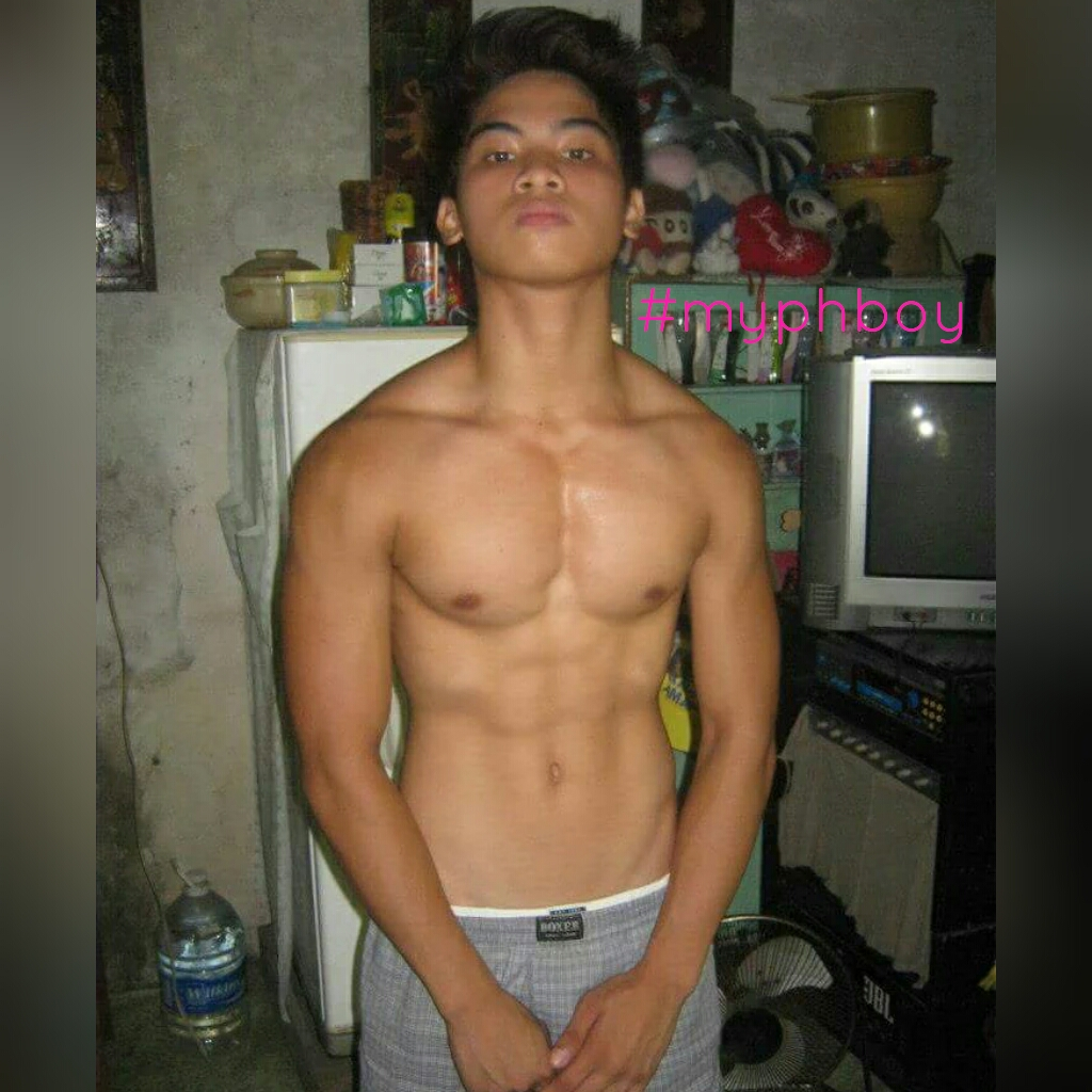 My Ph Boy Kevin-6662