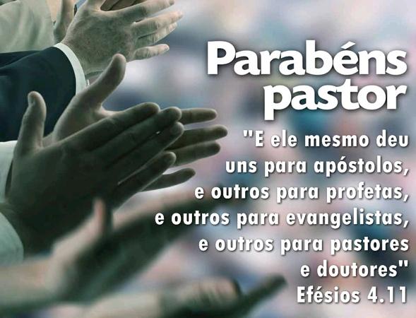 Mensagem De Aniversario Evangelica: IGREJA EVANGÉLICA ETERNIDADE COM CRISTO: FELIZ ANIVERSÁRIO