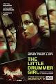 the Little Drummer Girl,女鼓手