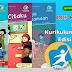 RPP Kelas 4 SD/MI Kurukulum 2013 Edisi Revisi 2016 Lengkap