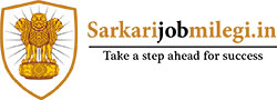 SarkariJobMilegi.in Review : Best place to find Sarkari Jobs : eAskme