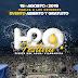 🎇 H2O Festival | 15-16ago