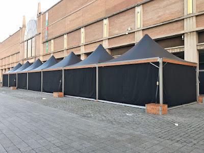 https://www.eventopcarpas.com/comprar-alquilar-carpas-eventos-p-2-es