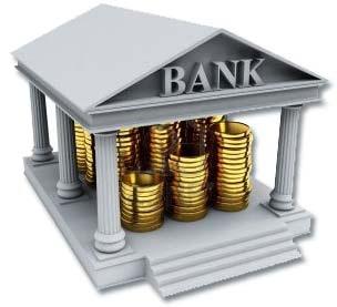 daftar bunga deposito bank di Indonesia