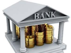 Beda Swift Code dan Bank Identifier