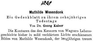 Neue Zeitschrift für Musik. 79. Jahrgang, Heft 36/37, September 1912, S. 493