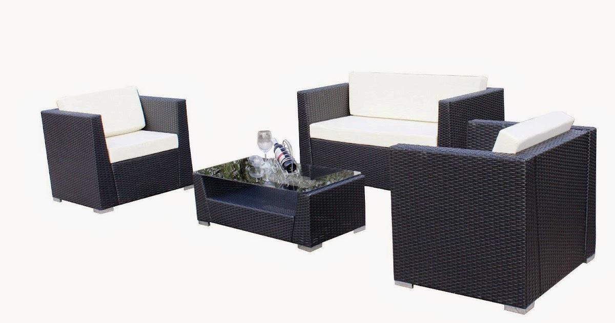 Sale Off 86% Luxury Wicker Patio Sectional Indoor Outdoor