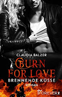 http://www.amazon.de/Burn-Love-Brennende-K%C3%BCsse-Roman/dp/3958189016