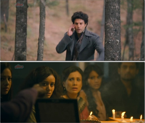 Samrat And Co 2014 Hindi | 720p HDRip 950MB | 480p HDRip 420MB | With Bangla Subtitle