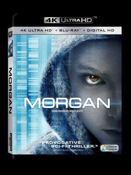 Morgan 2016 1080p Bluray H264 AAC-RARBG