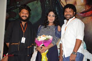 HBD (Hacked by Devil) Telugu Movie Audio Launch  0006.jpg