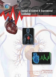 Journal of Clinical & Experimental Cardiology