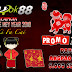 """Promo Pokerhok88 : Freechip """"Ang Pao Imlek"""""""
