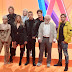 [ÁUDIO] Suécia: SVT revela excertos das canções da 2.ª semifinal do  'Melodifestivalen 2019'