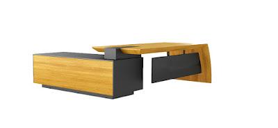 burosit, bürosit, compasso, makam masası, ofis masası, ofis mobilya, yönetici masası, makam takımı