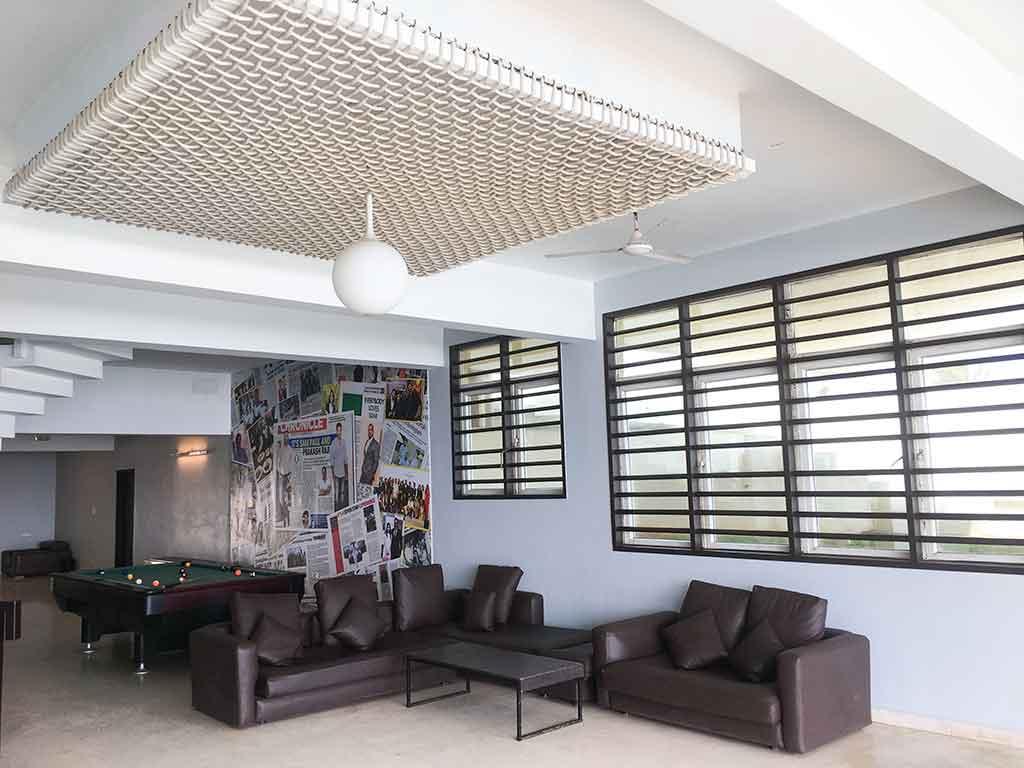 luxury vacation rentals in chennai ecr