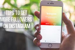 300 Instagram Followers