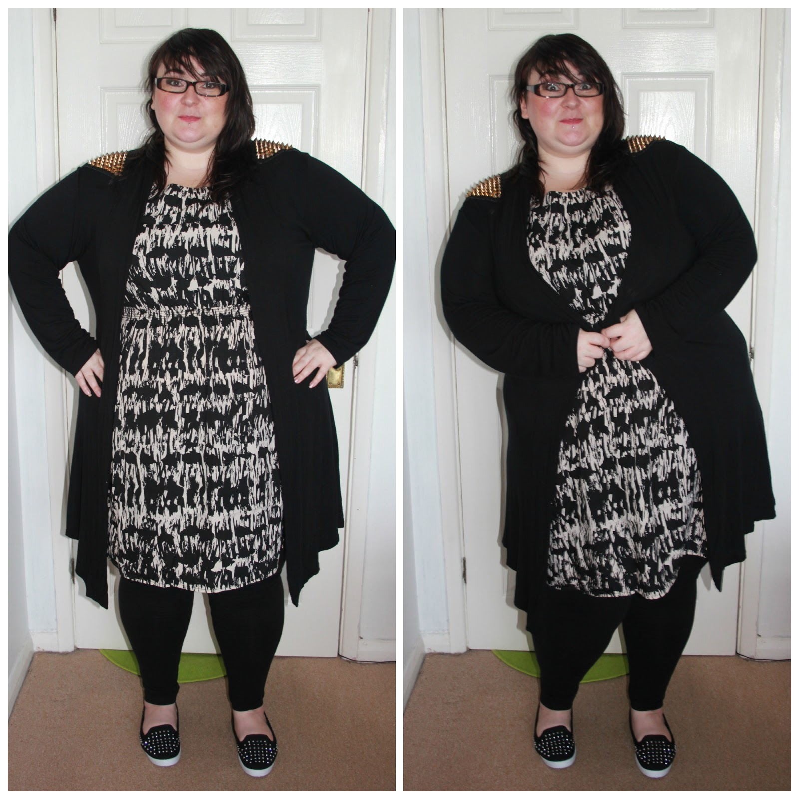 be431f2a568 The dress is a lightweight polyester material with lining to the top half  only. It weighs next to nothing and would be great to pack for a weekend  away as ...