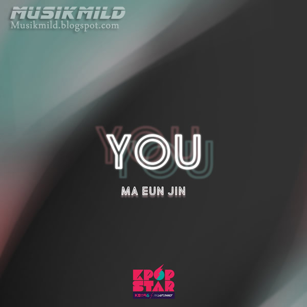 Download Lagu Ma Eun Jin Terbaru