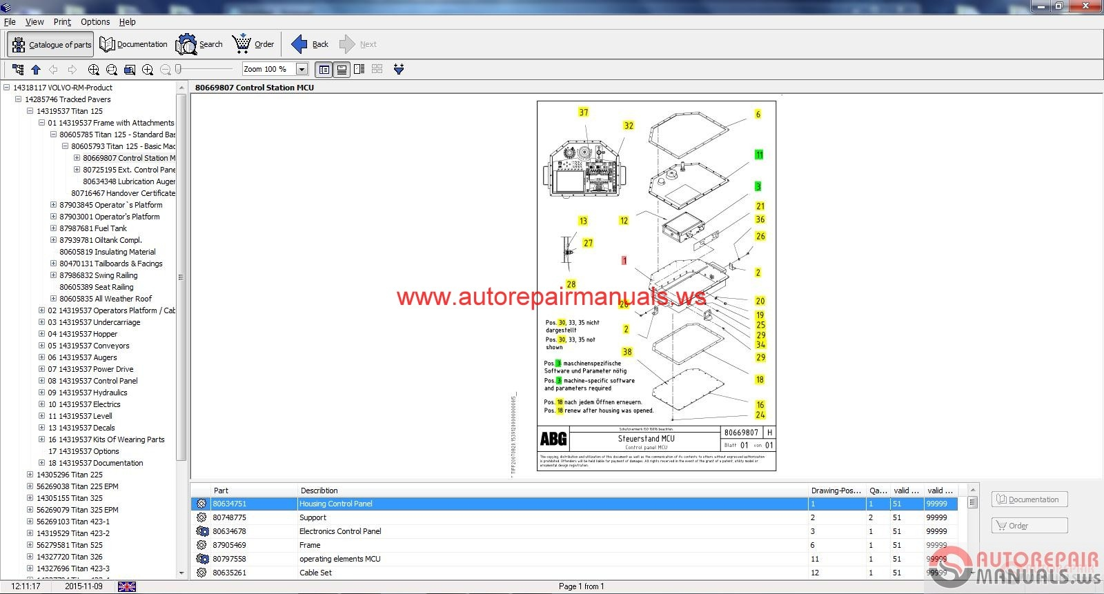 Wiring Rand Schematic Ingersoll 4mxw8518a1 Electrical Diagrams Compressor Diagram Roller Services U2022