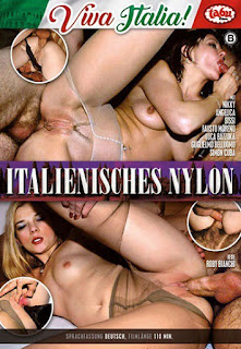 Italienisches Nylon