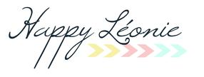 http://happyleonie.tictail.com/