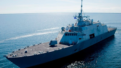 la-proxima-guerra-eeuu-suministrara-a-arabia-saudita-cuatro-buques-de-guerra