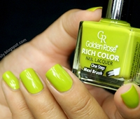 http://natalia-lily.blogspot.com/2014/08/golden-rose-rich-color-nail-lacquer-nr.html