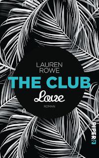 http://seductivebooks.blogspot.de/2016/08/rezension-club-love-lauren-rowe.html